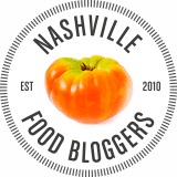 Nashville Food Bloggers