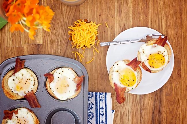 Bacon-Egg-Toast-Cups-21