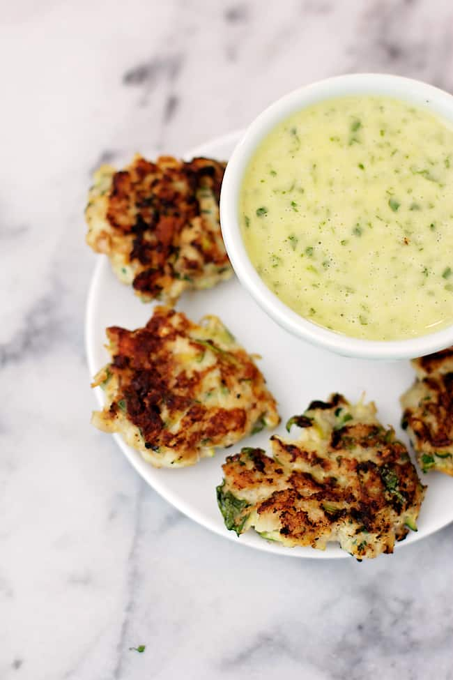Zucchini-Chicken-Bites-102