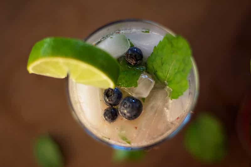 Blueberry-Mojito-4