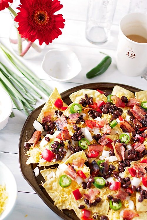 Breakfast-Nachos-10