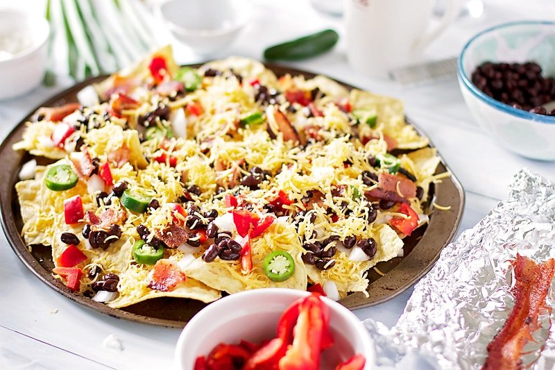 Breakfast-Nachos-12