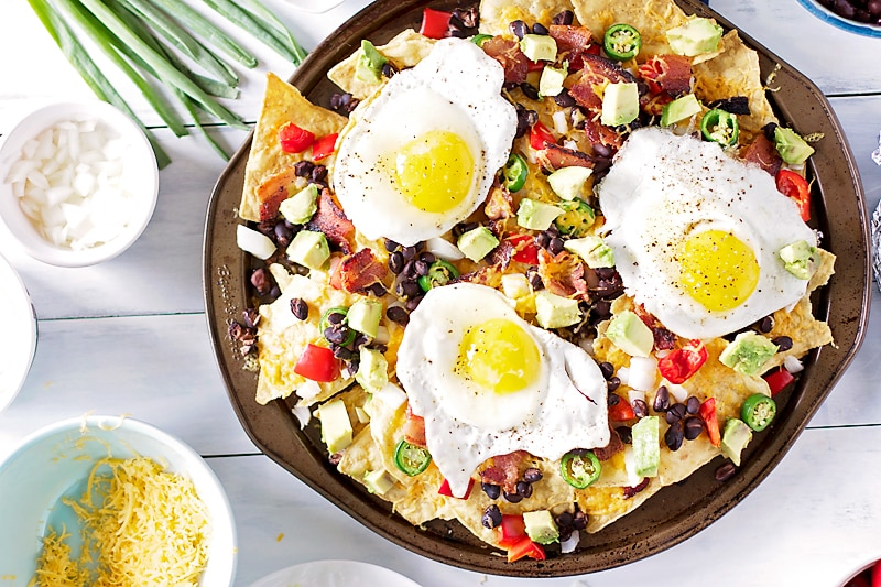 Breakfast-Nachos-14