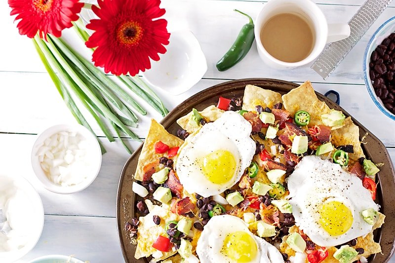 Breakfast-Nachos-15