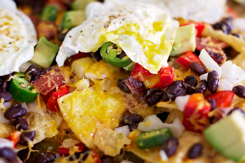 Breakfast-Nachos-17
