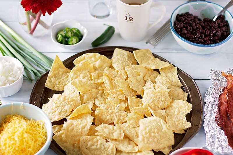 Breakfast-Nachos-6