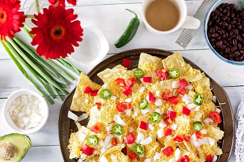 Breakfast-Nachos-8