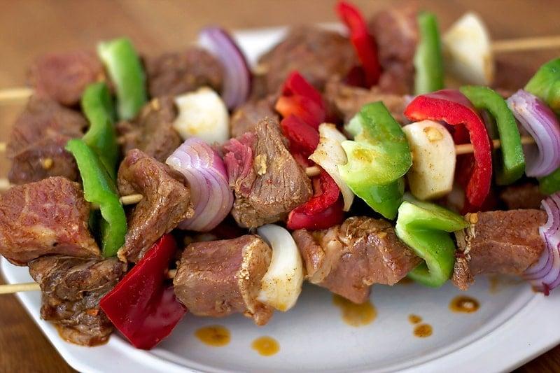 Fajita-Kebabs-2