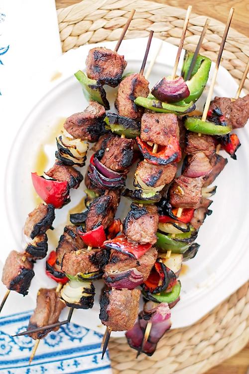 Fajita-Kebabs-4