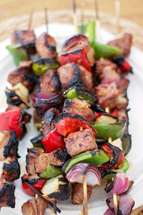 Fajita-Kebabs-8