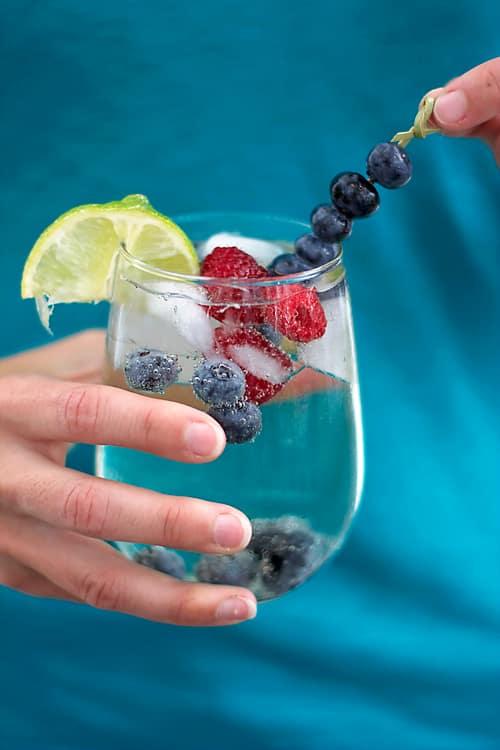 Fruit-Wine-Spritzer-1