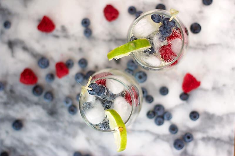 Fruit-Wine-Spritzer-6