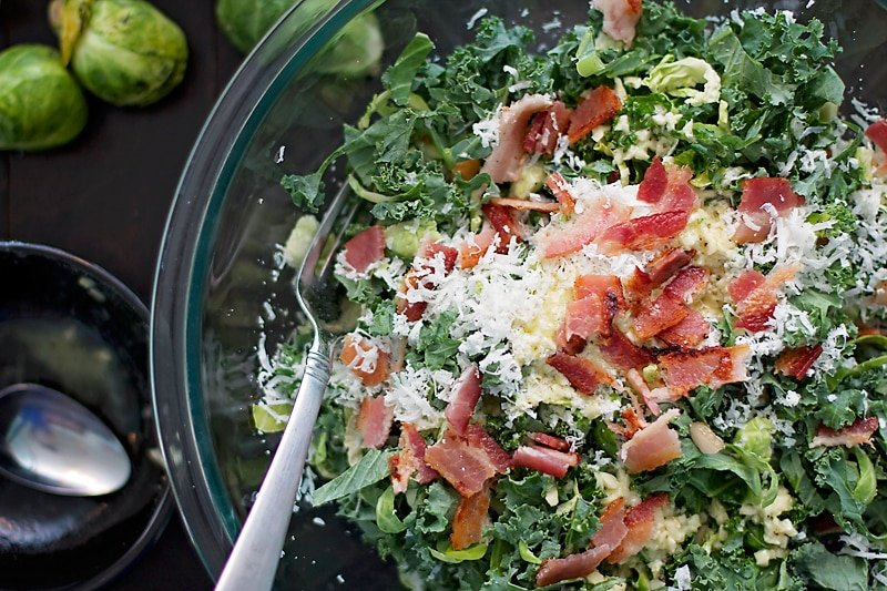 Kale-and-Brussel-Sprout-Salad-10