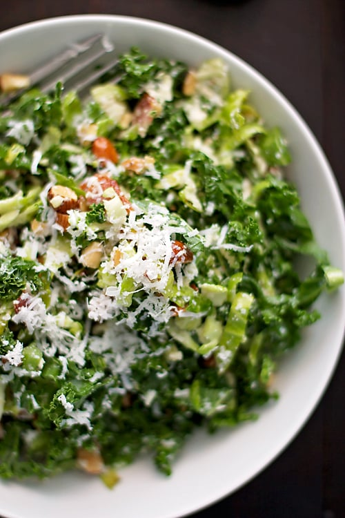 Kale-and-Brussel-Sprout-Salad-12
