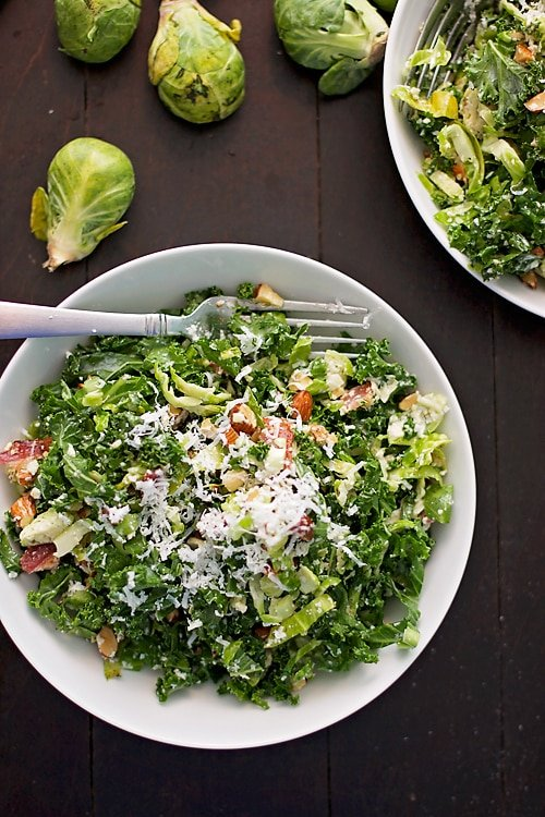 Kale-and-Brussel-Sprout-Salad-13