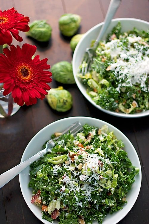 Kale-and-Brussel-Sprout-Salad-14