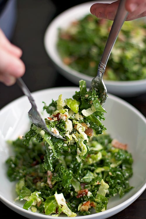 Kale-and-Brussel-Sprout-Salad-15