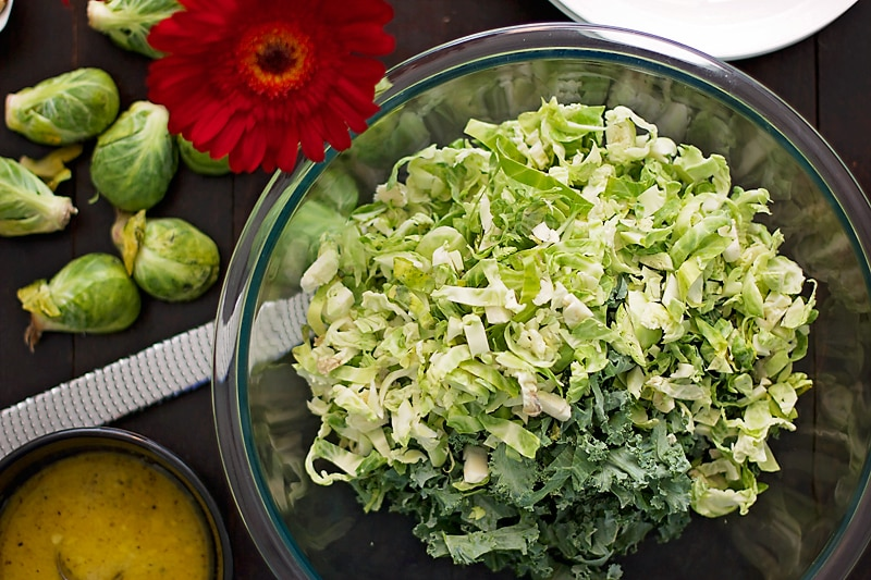 Kale-and-Brussel-Sprout-Salad-3