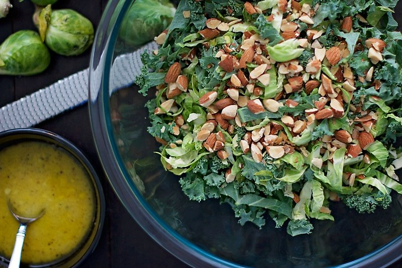 Kale-and-Brussel-Sprout-Salad-6