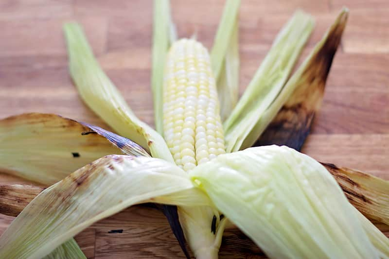 Mexican-Corn-on-the-Cob-4