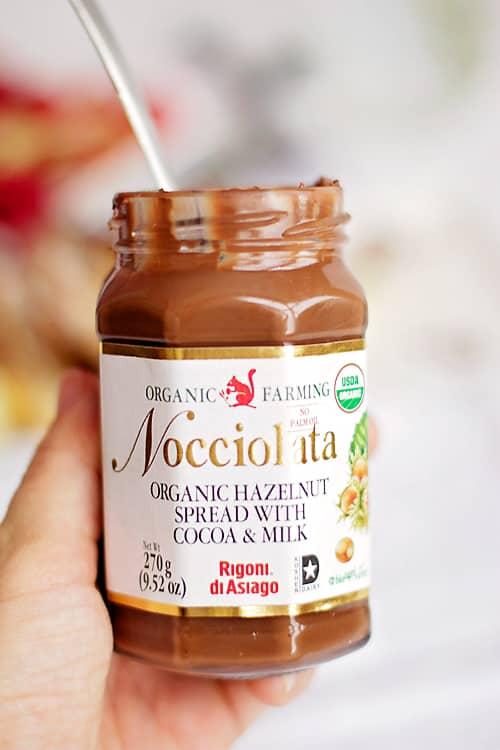 Nocciolata-Nutella-Crepes-13