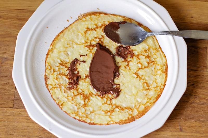 Nocciolata-Nutella-Crepes-7