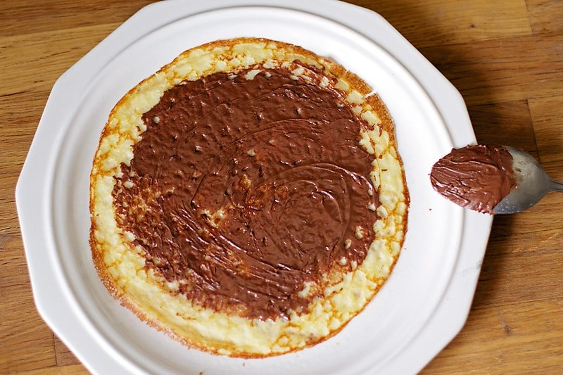 Nocciolata-Nutella-Crepes-8