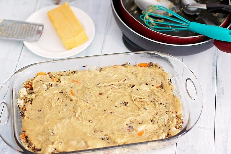 Quinoa-Wild-Rice-Casserole-10