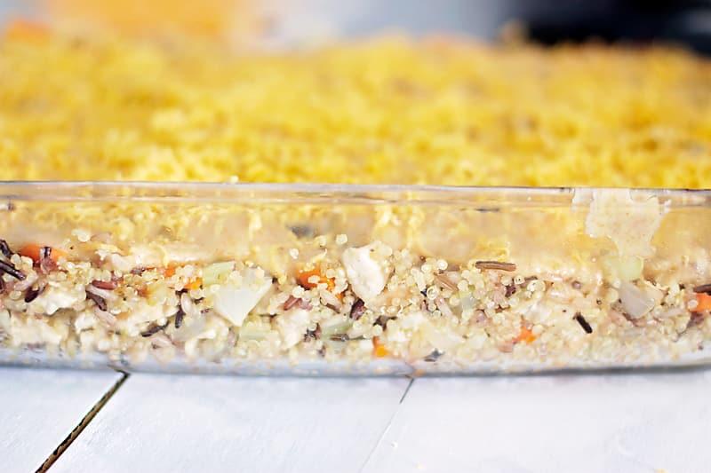 Quinoa-Wild-Rice-Casserole-13