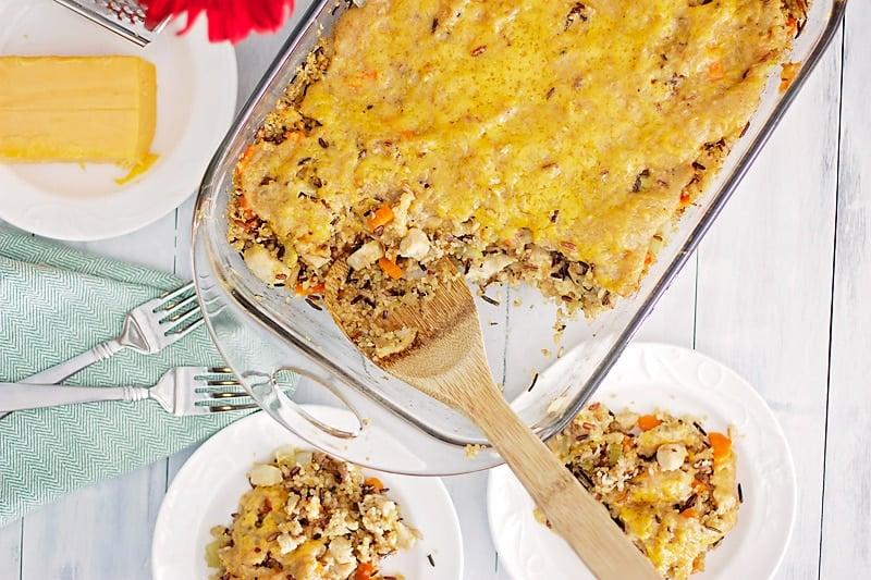 Quinoa-Wild-Rice-Casserole-17