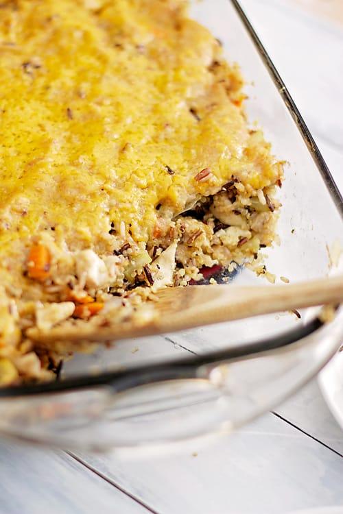 Quinoa-Wild-Rice-Casserole-18