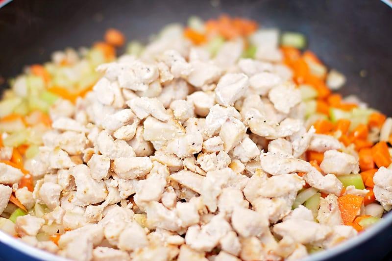 Quinoa-Wild-Rice-Casserole-2