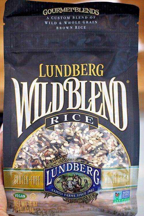Quinoa-Wild-Rice-Casserole-5