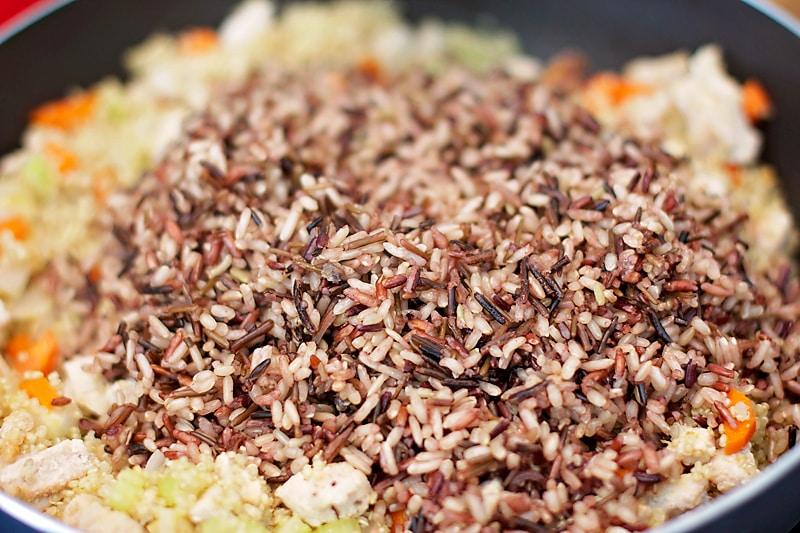 Quinoa-Wild-Rice-Casserole-6