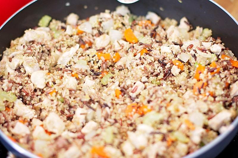 Quinoa-Wild-Rice-Casserole-7