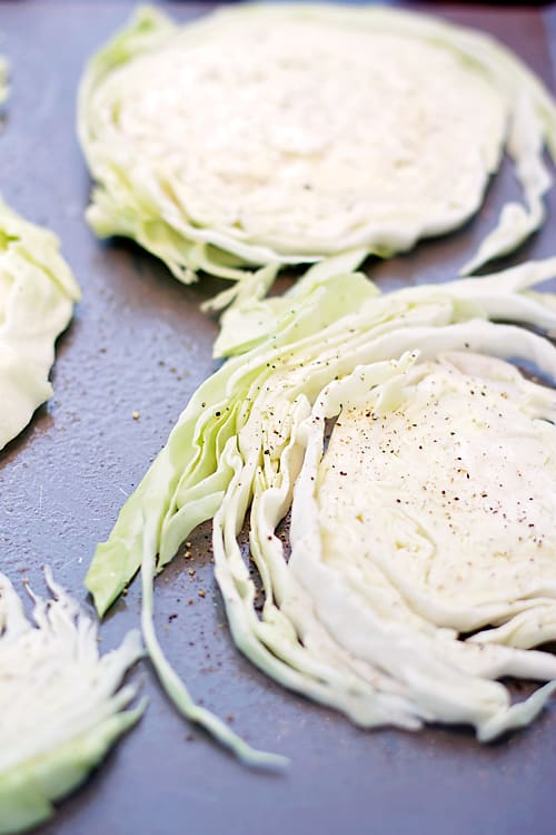 Roasted-Cabbage-2