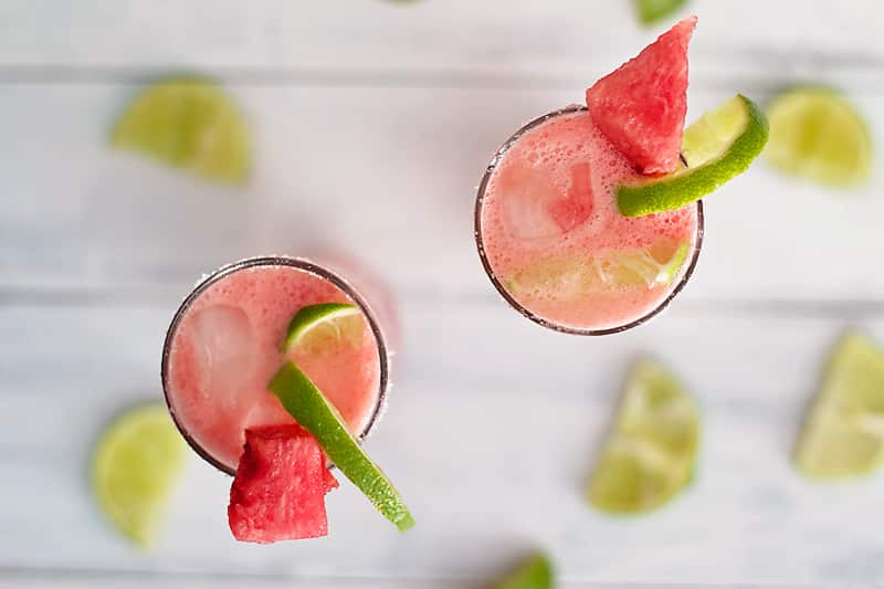 Watermelon-Tequila-Cocktail-4