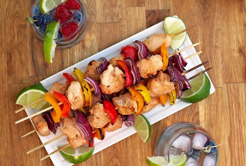 chicken--kebabs-4