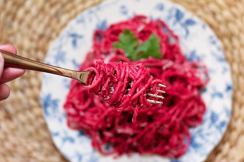 Beet-Pasta-13