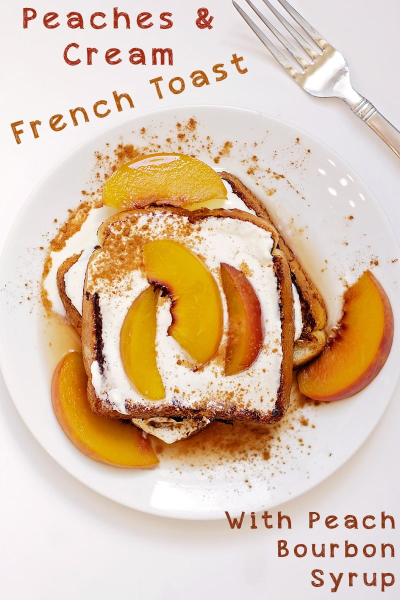 Bourbon-Peach-French-Toast-10-1