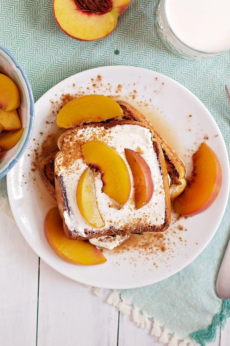 Bourbon-Peach-French-Toast-14