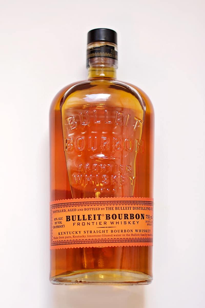 Bourbon-Peach-French-Toast-16