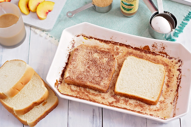 Bourbon-Peach-French-Toast-7