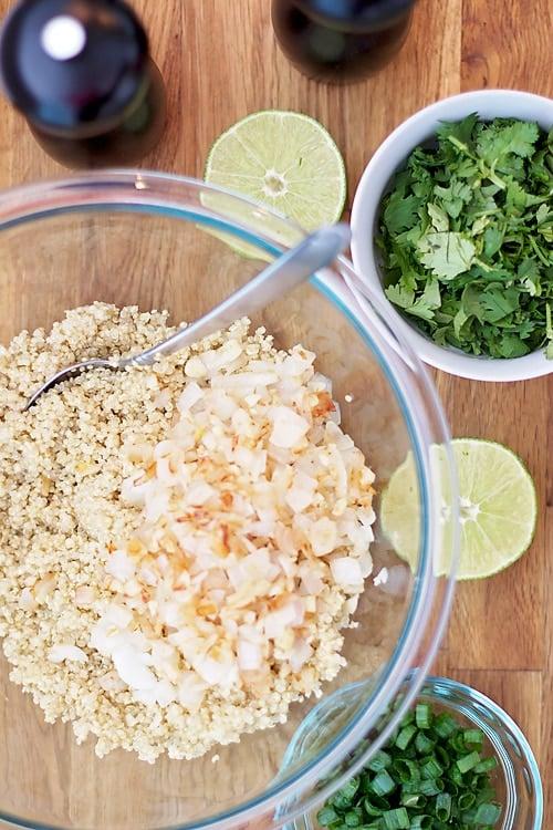 Cilantro-Lime-Quinoa-2