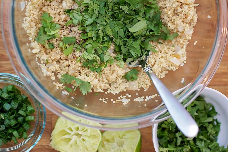 Cilantro-Lime-Quinoa-3