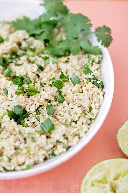 Cilantro-Lime-Quinoa-7