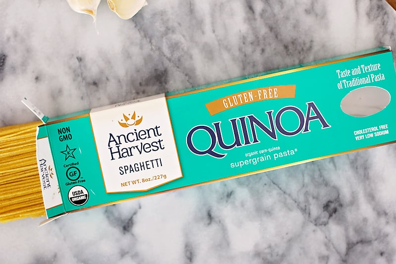 Quinoa-Pasta-Carbonara-5