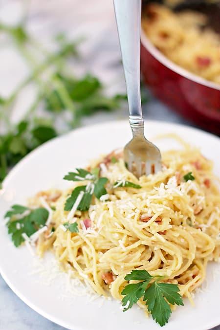 Quinoa-Pasta-Carbonara-6