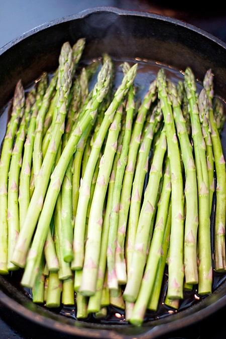 Salmon-Asparagus-1