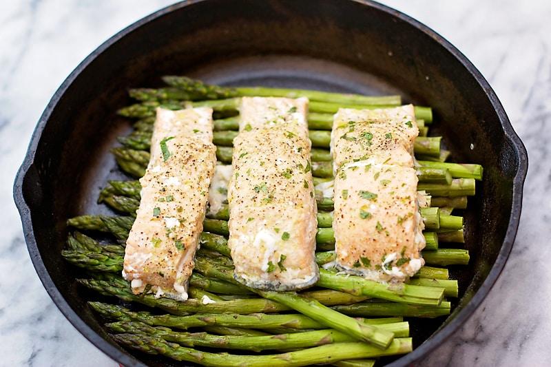 Salmon-Asparagus-2